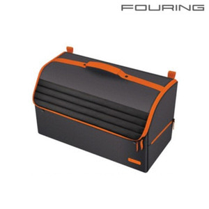 FOURING 이모션T 패션 트렁크 콘솔박스 L Emotion T Trunk Console Box L